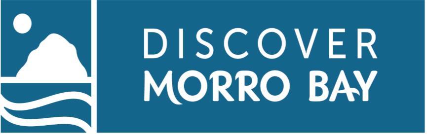 Discover Morro Bay
