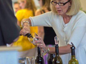 Animal Care Clinic Wine Gala