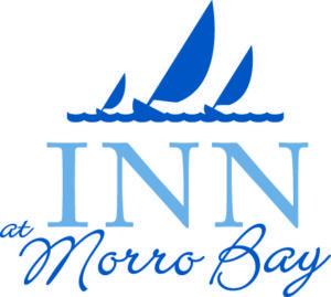 Inn at Morro Bay