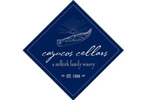 Cayucos Cellars