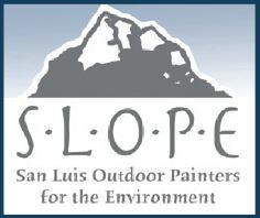 S.L.O.P.E.