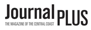 JournalPlus
