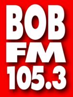 BOB FM 105.3