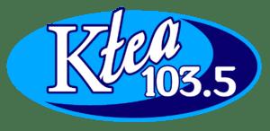 Ktea 103.5