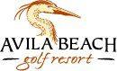 Avila Beach Resort